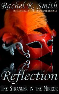 reflection new v3