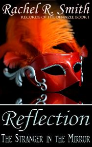 Reflection: The Stranger in the Mirror