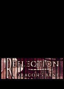 Dragon's Bane teaser