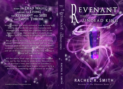 revenant full wrap final